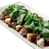 beets-with-goat-cheese