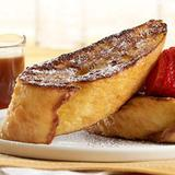 bruléed-french-toast