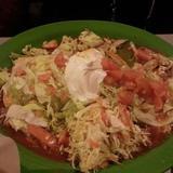 supremo-burrito
