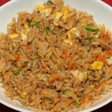 great-fried rice-food-on-menu