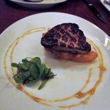 seared-hudson-valley-foie-gras