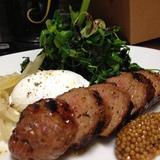 anderson-ranch-lamb-loin-&-lamb-sausage