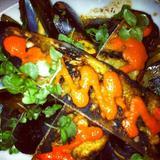 penn-cove-mussels-&-chorizo
