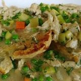 wednesday---chicken-pot-pie