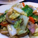 stir-fried-mixed-vegetables