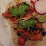 two-tacos-al-pastor