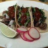 two-tacos-carne-asada