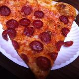 Online Menu of California Pizza Kitchen Restaurant, San Luis Obispo ...