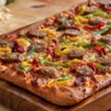 italian-sausage-&-pepper-trio
