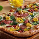tuscan-salami-&-roasted-veggie