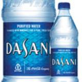 dasani®-bottle-water