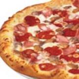 meatzza-feast®