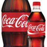 coke®