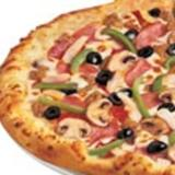 extravaganzza-feast®