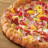 fiery-hawaiian™-pizza