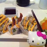 spicy-roll