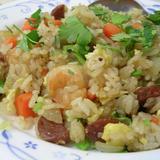 great-fried rice-food-on-menu