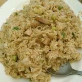 Online Menu of China Garden Restaurant, Fulton, New York, 13069