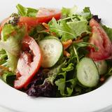 great-salad-food-on-menu