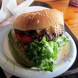 great-burger-food-on-menu