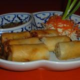 spring-rolls-(lunch)