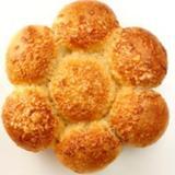 asiago-cheese-bread-(2)-1lb