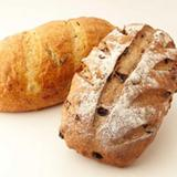 sweet-&-savory-artisan-breads