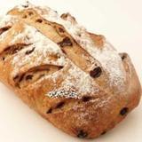 cinamon-raisin-bread-(2)
