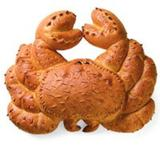 crab-sourdough-(1)