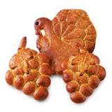 harvest-bread-trio