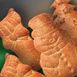 holiday-bread-trio