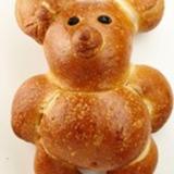 sourdough-bread-teddy-bear-(2)