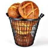 sourdough-bread-bowls-(6)