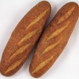 sourdough-baguettes-(12)
