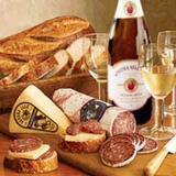 san-franncisco-49er-gift-with-sonoma-cider