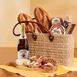 napa-valley-picnic-tote-with-sonoma-cider.