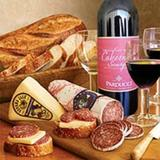 san-francisco-49er-gift-with-parducci-cabernet-sauvignon-wine.