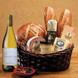 taste-of-sf-gift-basket-with-parducci-chardonnay-wine.