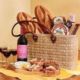 napa-valley-picnic-tote-with-parducci-cabernet-sauvignon-wine.