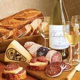 san-francisco-49er-gift-with-parducci-chardonnay-wine.