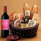 taste-of-sf-gift-basket-with-parducci-cabernet-sauvignon-wine.