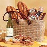 napa-valley-picnic-tote-with-parducci-chardonnay-wine.