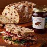willie-bird-sandwich-gift