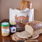 boudin-lunch-box-breads-with-pb&j