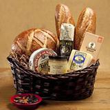 taste-of-san-francisco-gift-basket