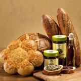 boudin-sourdough-savory-sampler