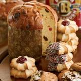 boudin-sweets-gift