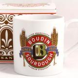 mug-boudin-logo