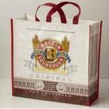 tote---boudin-logo-reusable-bag
