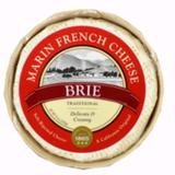 marin-french-brie---traditional
